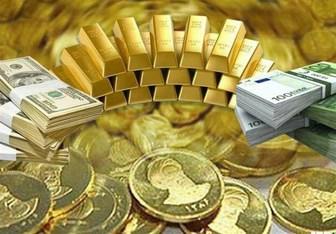 پیش فروش سکه به منظور تعادل بازار
