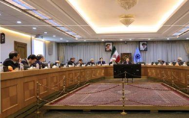 انتشار اوراق رهنی مسکن با تصویب شورای پول و اعتبار