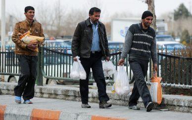 سبد کالا و وام مسکن ارزان برای کارگران درنظر گرفته شود