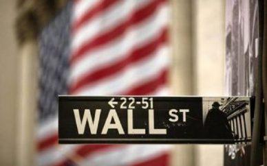 نبض بازارهای جهانی در دست معمای تورمی آمریکا