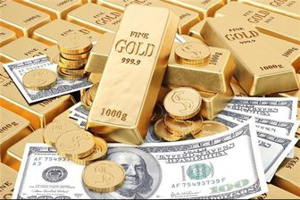 شتاب سکه و طلا برای گران شدن/جدول