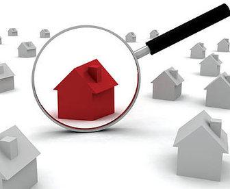 اثر گرانی دلار بر قیمت مسکن ۹۷