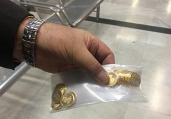 عامل گرانی سکه و آینده بازار طلا