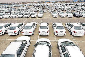 چه چالشی مانع افزایش قیمت خودرو شد؟