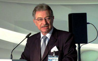 آسیب شرکتهای آلمانی از مسدود کردن تحریم ایران