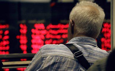 مهمترین سهام تاثیرگذار در شاخص بورس دوشنبه