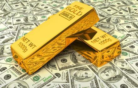 اولین واکنش بانک مرکزی به گرانی سکه