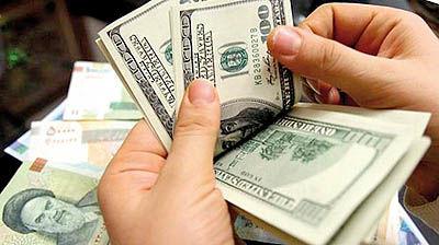 سقف ارز همراه مسافر به داخل کشور تعیین شد