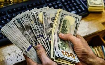 خبر احتمال آزادسازی نرخ ارز جدی شد