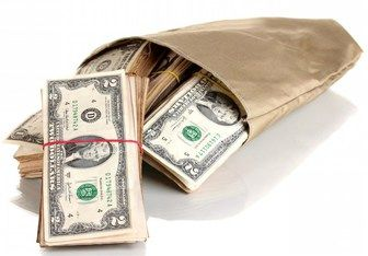 علت افزایش نرخ ارز در روزهای اخیر
