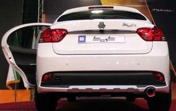 حداکثر مدت عرضه خودروهای وارداتی اعلام شد