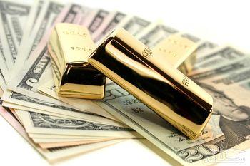 آینده مبهم شاخص دلار و روند آتی طلا