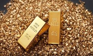 طلا و سکه همچنان بر مدار صعود