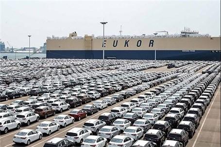 تداوم رکود و گرانی؛ ارز بازار خودرو را از سکه انداخت