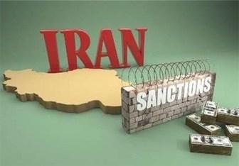 تحریم با اقتصاد ایران چه می کند؟