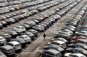 دو روی سکه آزادسازی قیمت خودرو