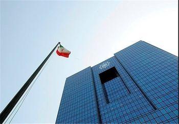 واگذاری سهام بنگاههای بانکی در بورس