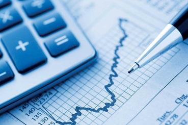 ساز و کار تخصیص اوراق اسناد خزانه در سطح ملی