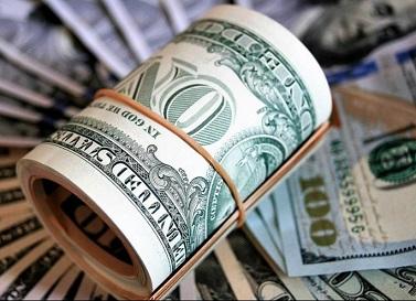 دلار با بسته جدید ارزی چند تومان می شود؟
